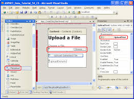 membuat file xml dengan vb6 uploading files vb microsoft docs