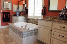 bathroom bathroom sink bathroom vanity designs bathroom