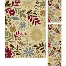 Cheap Rug Sets Matching Area Rug Sets Rc Willey Furniture Store