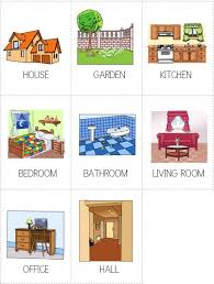 rooms in the house 44 best rooms of a house images on pinterest english class