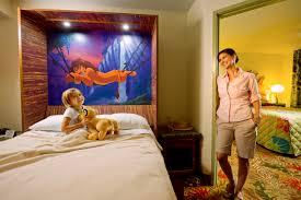 Disney Art Of Animation Family Suite Floor Plan Disney U0027s Art Of Animation Resort My Mickey Vacation Travel