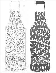 drink coasters u0026 drink coaster design just creative