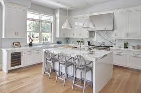 custom made kitchen cabinets scarborough ciuffo cabinetry official website