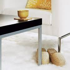 best place to buy coffee table coffee table buyer s guide furniture