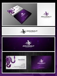 Business Card Logos And Designs 24 Best Stationery Design Images On Pinterest Stationery Design