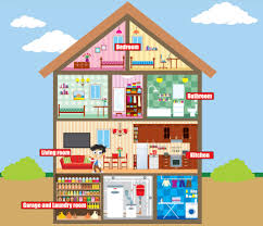 energy efficient homes plans house small home design kevrandoz