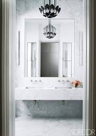 Modern Marble Bathroom Modern Marble Bathroom Goals Via Thouswellblog Thou Swell