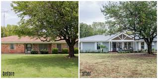 what happens after fixer upper what it s really like to be cast on fixer upper part ii rachel teodoro