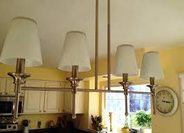 Hanging Light Bulb Pendant Close Awesome Decoration Use Adjustable Pendant Light Restoration