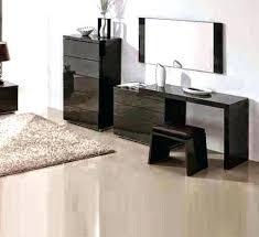 table bedroom modern vanity tables for bedroom modern bedroom vanity sets white vanity