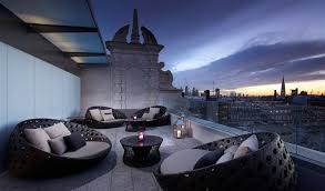 Top 10 Cocktail Bars In The World Best Rooftop Bars In London London Al Fresco Dining And Drinking