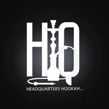 Hookah Rug Headquarters Hookah 13 Photos U0026 22 Reviews Hookah Bars 2241