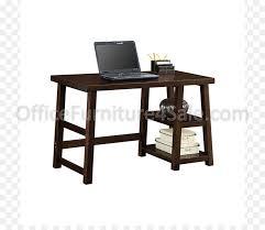 Standing Desks Office Depot Desk Furniture Computer Png  netcarshow
