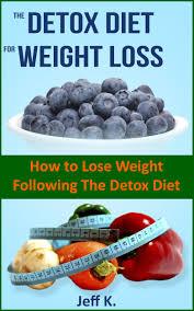 cheap body detox diet find body detox diet deals on line at