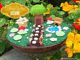 Theme Garden Ideas Garden Theme Woodland Ideas Garden Ideas