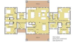 detached guest house plans home plans with guest house luxamcc org