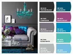 136 best paint colors images on pinterest colors accent wall