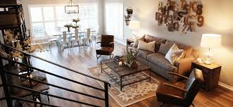 Home Design Store Waco Tx by Finding Your Design Style Magnolia Market
