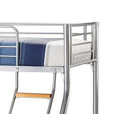 Atlas Bunk Bed Happy Beds Atlas Sleeper 3 And 4 6