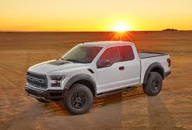 Ford F150 Truck Specs - report 2017 ford f 150 and raptor delayed by a glitch with the 10