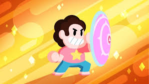 steven universe save the light review perfect ten achievement steven universe save the light