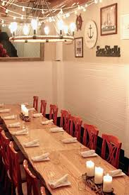 best private dining rooms nyc 53 best shed conversion images on pinterest architecture