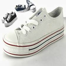 Best Shoes For Support And Comfort Podiatry Shoe Review How To Get The Cool Converse Look With