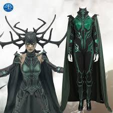 online get cheap 3 halloween costumes aliexpress com alibaba group