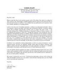 professional purpose resume air pollution essay in marathi best