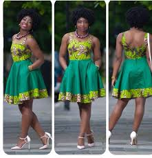 1011 best african fashion short dresses images on
