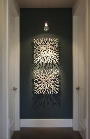 best 25 art niche ideas on pinterest niche decor wall niches