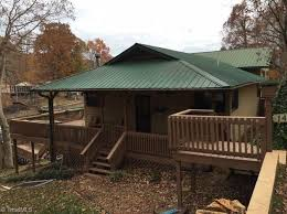 wrap around porch houses for sale wrap around porch real estate nc homes for