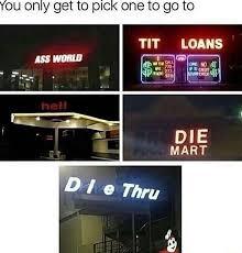 Trixie Meme - trixie meme by lone wolf69 memedroid