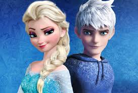 elsa gallery film images wallpapers of elsa in hd quality bsnscb gallery