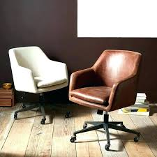 tufted leather desk chair tufted desk chair canada tufted desk chair of prior chair options