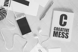 anatomy of a creative mind do you dare to be creative