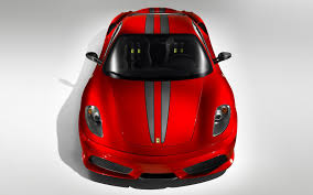 top speed f430 wallpapers of beautiful cars f430 scuderia