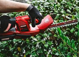 craftsman cordless hedge trimmer bob vila u0027s 3000 best backyard
