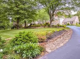 Landscaping Evansville In by 10345 Wilmington Dr Evansville In 47725 Zillow