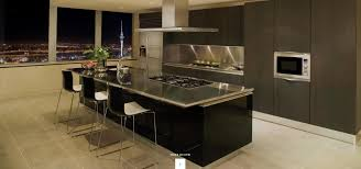 parmco appliances home appliances nz