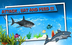 hungry shark version apk hungry shark adventure safari apk free arcade for
