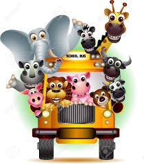 safari truck clipart safari zoo clipart
