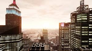 grand theft auto iv full hd wallpaper and background 1920x1080