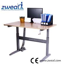 Under Table Cabinet Under Table Cabinet Under Table Cabinet Suppliers And