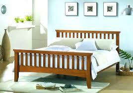 Lowes Bed Frame Lowes Headboard Headboard Size Of Bed Frames Bracket