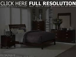 Small Female Bedroom Ideas Pretty Bedroom Ideas Dgmagnets Com