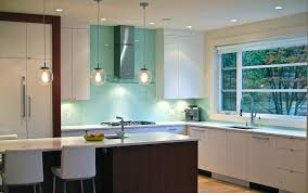 glass backsplashes for kitchens pictures solid glass backsplash kitchen interior design