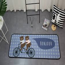 Area Rug Kids by Online Get Cheap Area Rug Kids Aliexpress Com Alibaba Group