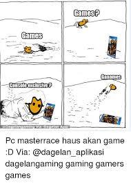 Meme App For Pc - hames console exclusive a dagelang aming via dagelan app game