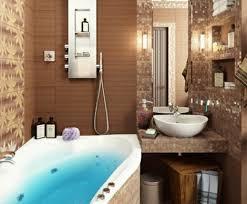 ideen f r kleine badezimmer 40 design ideen für kleine badezimmer